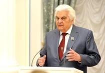 Умер автор «Крылатых качелей» композитор Евгений Крылатов