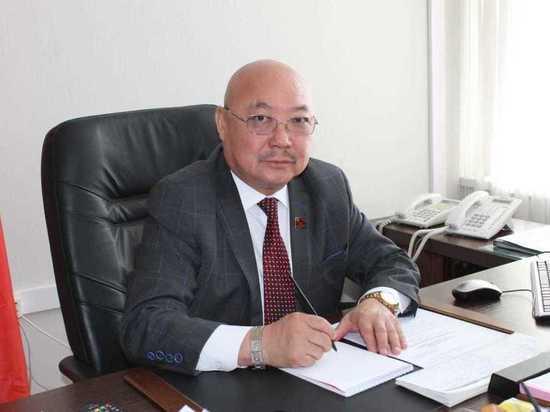 В Калмыкии коммунисты готовы поддержать единого кандидата