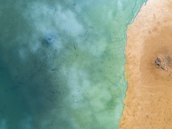Луч солнца золотого: врачи назвали причины появления рака кожи