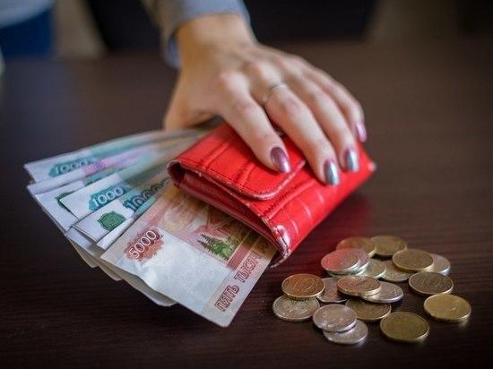 Минсельхоз Карелии объявил конкурс субсидий на развитие животноведческих ферм