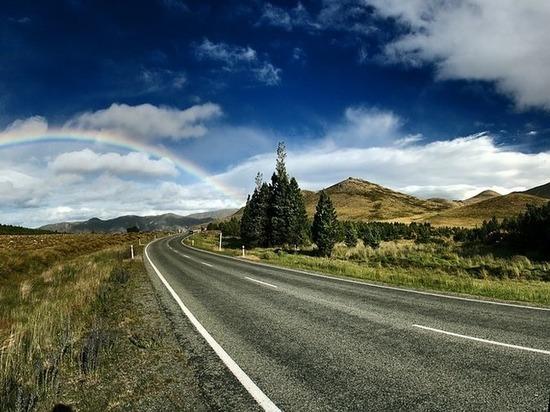 5 советов, как не уснуть за рулем в долгой поездке