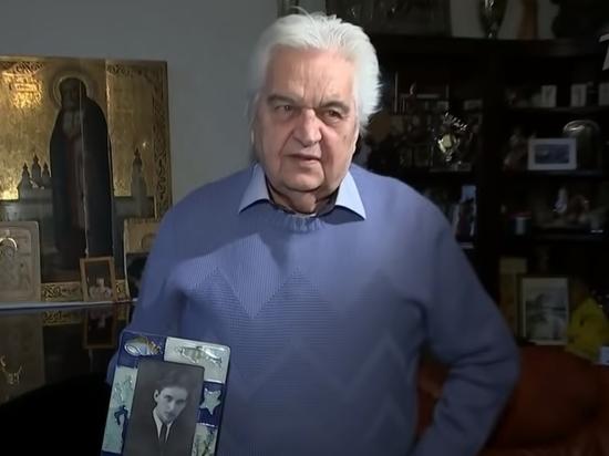 """Киновед рассказал """"МК"""" о работе Евгения Крылатова в мультфильмах"""