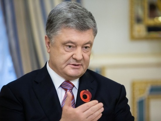 «Стране удалось отойти от кремлевского победобесия»