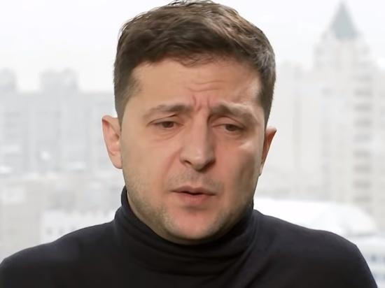 Он также напомнил о роли украинцев в Победе