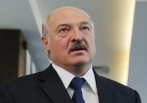 Лукашенко заявил, что свергнуть власть в Белоруссии невозможно