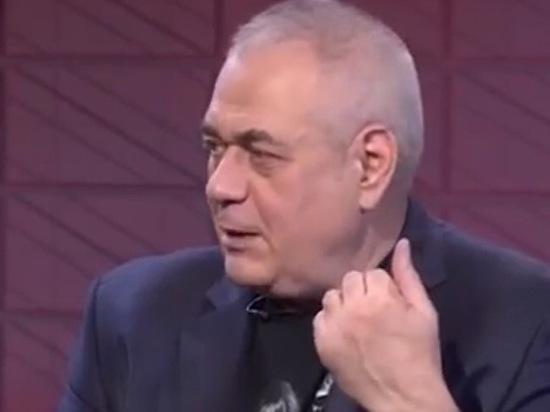 Названа причина смерти Сергея Доренко