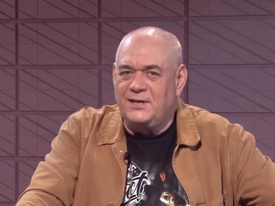СМИ сообщили о гибели Сергея Доренко