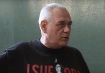 Парадоксальная жизнь и внезапная смерть Сергея Доренко: «Становился все свободнее»