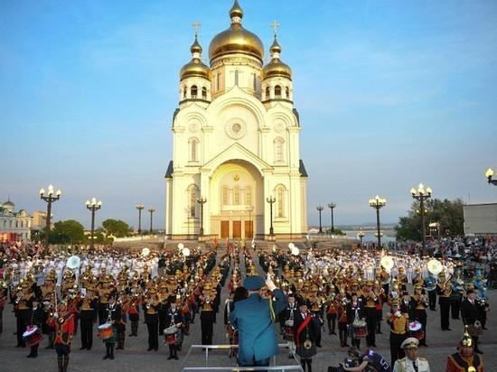 Чешский ансамбль впервые выступит на фестивале