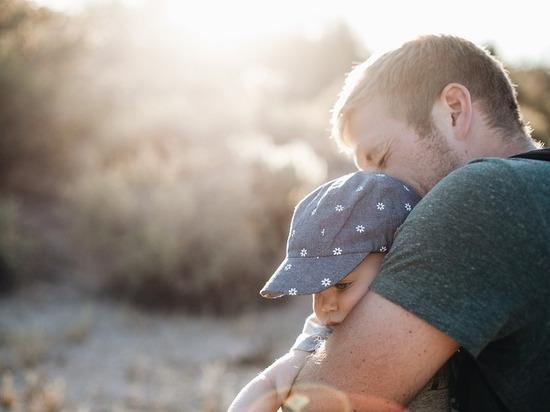 Лучший папа: из какого знака зодиака получаются отличные отцы