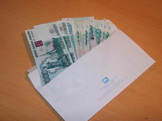 Долги по зарплате в Башкирии выросли на 43 млн