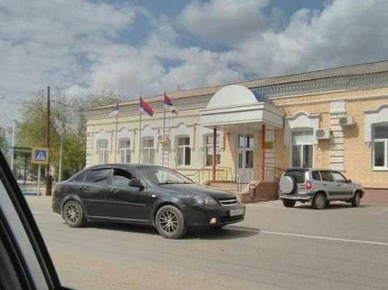 Соль-Илецк перешел к Сербии
