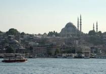 Ассоциация туроператоров России полагает, что к началу высокого сезона турецкие отельеры поднимут цены минимум на 10-15%