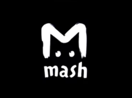Обыск в офисе Mash связали с катастрофой Superjet в Шереметьево