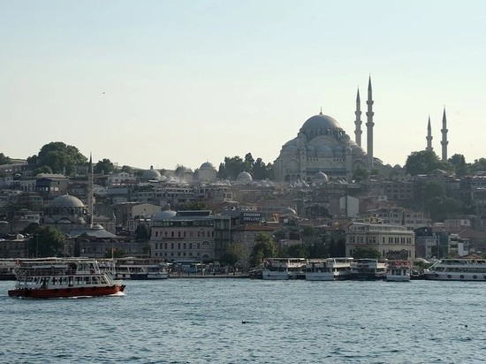 Отели Турции подорожают минимум на 15% к лету