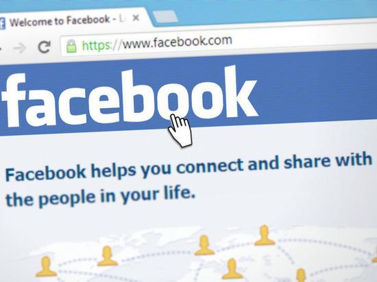Человечество на пути к тотальному интернет-господству глобальных корпораций