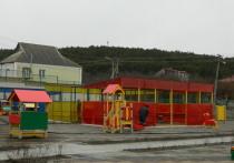 Путевки в детсад: в Крыму упорядочили очередь в дошкольные учреждения