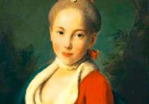 Россия и Пруссия: две родины в судьбе княгини Екатерины Барятинской