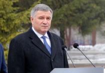 Эксперт оценил шансы Авакова стать премьером Украины при Зеленском