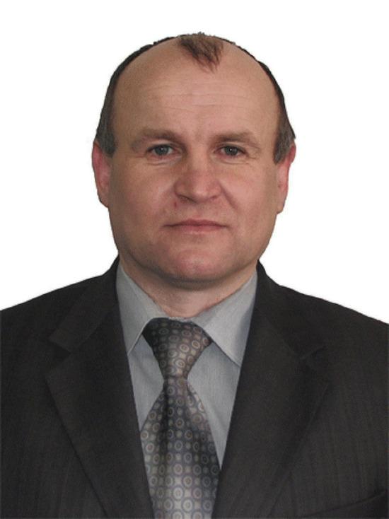 В Калужской области в возрасте 50 лет скончался Иван Макаркин