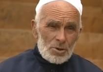 Самый пожилой житель России скончался в возрасте 123 лет