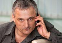 Известный режиссёр и фотограф Николай Тарханов умер в Иркутске