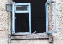 В Забайкальске могут снести ставшее местом преступлений здание школы