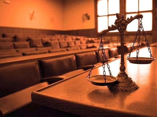 Москвичка из свидетеля стала обвиняемой