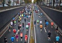 Забег легкоатлетов пройдет в Ноябрьске