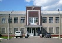 В Кузбассе собака укусила девочку за лицо, а вакцины от бешенства в больнице не оказалось