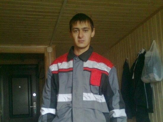 В Троицке поймали подозреваемого в смерти 29-летнего многодетного отца