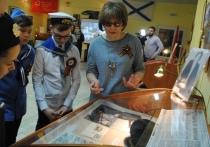 Надымчанам расскажут об истории «Карских экспедиций»