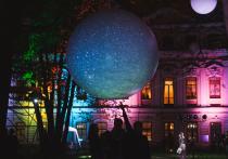 Тверская область примет участие в акции «Ночь музеев»