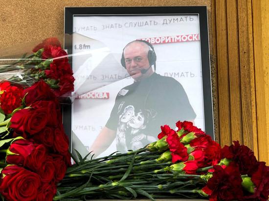 Смерть Доренко была предотвратима:  врачи изучили историю болезни журналиста