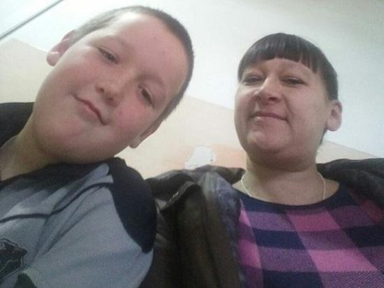 В Мостовском районе пропал 9-летний мальчик, возбуждено уголовное дело