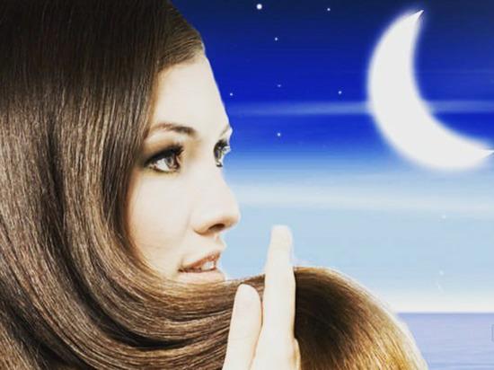 Как избежать неудачной стрижки: лунный календарь на май