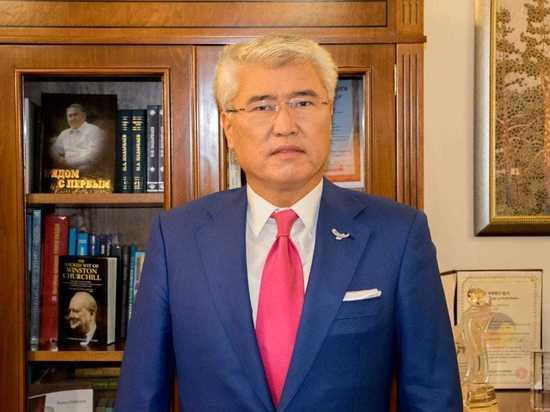 В отечественном прокате доля казахстанского кино выросла до 14%