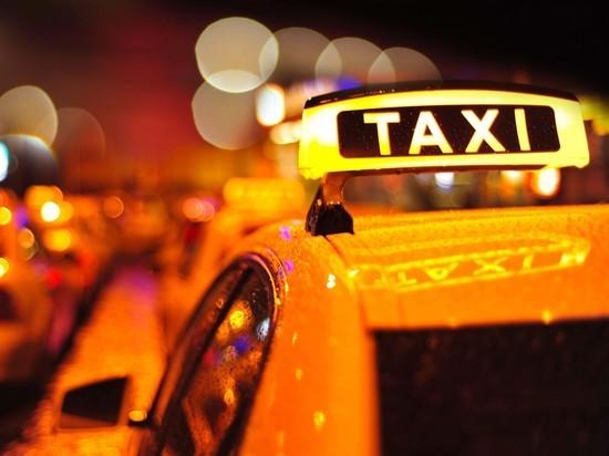 В Алматы поймали банду «таксистов», которые усыпляли и грабили пассажиров