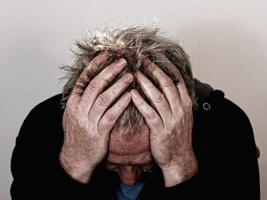 В Башкирии проживают пять-шесть тысяч людей с болезнью Паркинсона