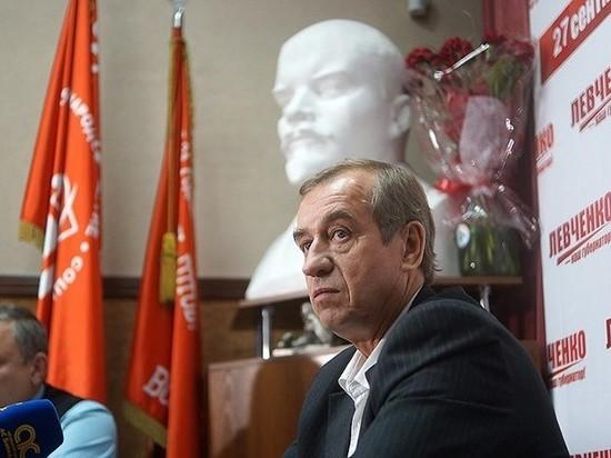 Как губернатор отказал иркутянам в выборе мэра
