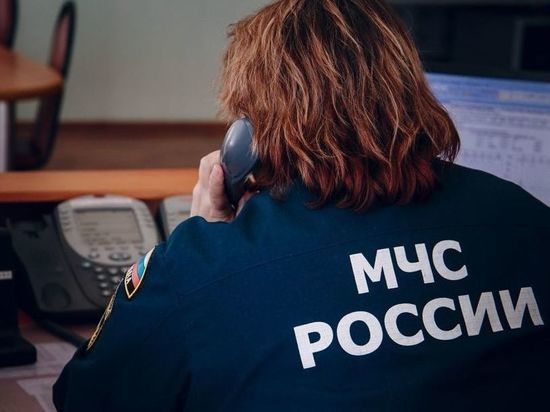 В Иванове утонул 19-летний юноша