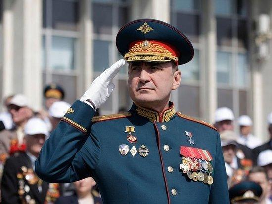 В Кремле оценили запрос на смену губернатора Тульской области