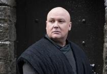 Минувшей ночю вышел предпоследний эпизод сериала «Игра престолов»