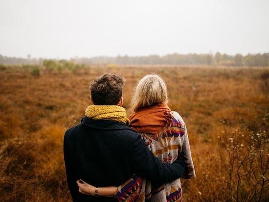 Кризис среднего возраста у мужчин: как вести себя женщине