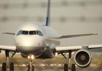 Разрушен миф о пунктуальности немецких авиалиний