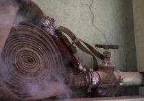 Мужчина погиб в горящей квартире в Пиндушах 9 мая