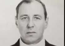 В Обнинске скончался экс-начальник управления городского хозяйства