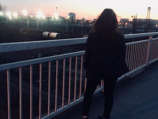 В Челябинске парень вернул девушку благодаря соцсетям, но не сдержал обещания