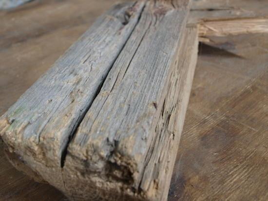 Ульяновец до смерти забил гостя деревянным брусом
