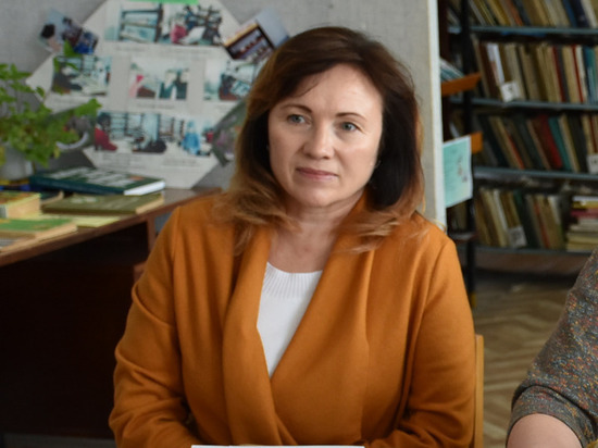 Моторин освободил от должности замминистра юстиции Чувашии